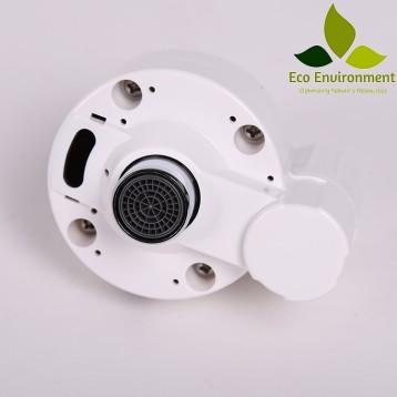 Double-sensor-automatic-spout-kitchen-sensor-tap (3)
