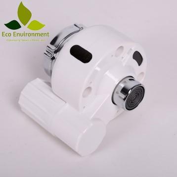 Double-sensor-automatic-spout-kitchen-sensor-tap (4) (1)
