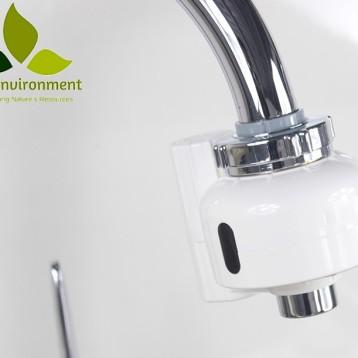 Water-Saver-DIY-Kitchen-Sensor-Tap (3)