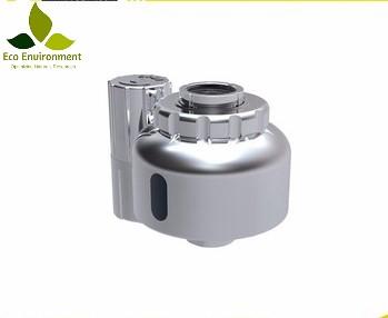 Water-Saver-DIY-Kitchen-Sensor-Tap.jpg_350x350
