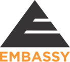 Embassy Services Pvt. Ltd.