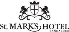 St.Marks Hotel